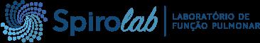 Spirolab